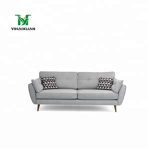 Tremendous Jacquard Design In Karachi Fabric Sofa Furniture Set Machost Co Dining Chair Design Ideas Machostcouk