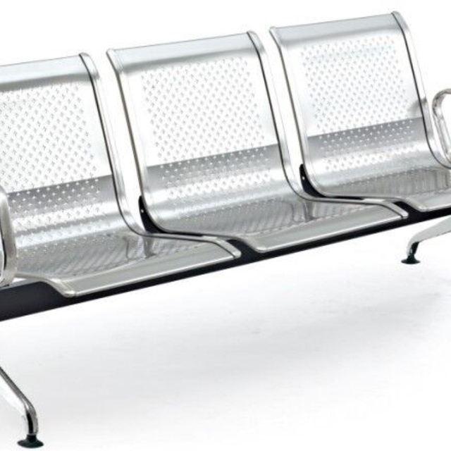 Cheap medical office waiting area chairs meeting room chair outdoor garden chair  sc 1 st  Alibaba & Buy Cheap China staxi medical chair Products Find China staxi ...