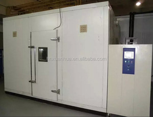Machine to Dry Fruits 100--500kg/batch with Fully Stainless Steel