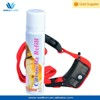 Automatic safe citronella Anti Bark Spray Collar JB-05