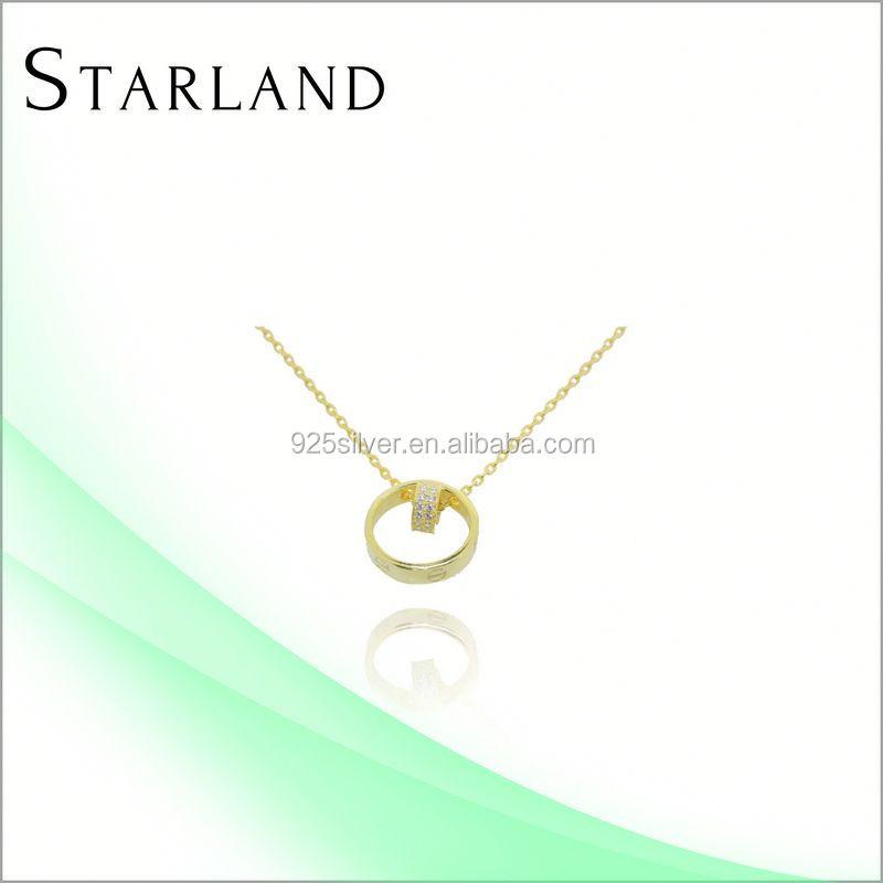 Petty Starland Plata 925 Anillo De Con Piedra Precio Por Gramo