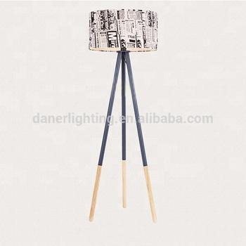 Sans Lampe With FilPerfect Fil De Lampadaire Salon CxroWdBe