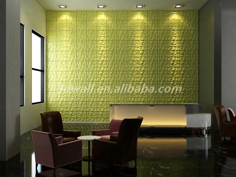 Lovely Decorative Brick Wall Panels Ideas - Wall Art Design ...
