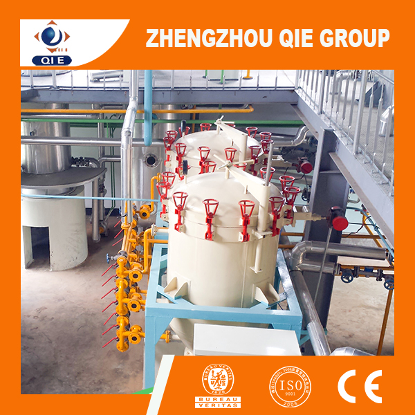 <b>oil equipment,extraction equipment,coconut extracting machine</b>