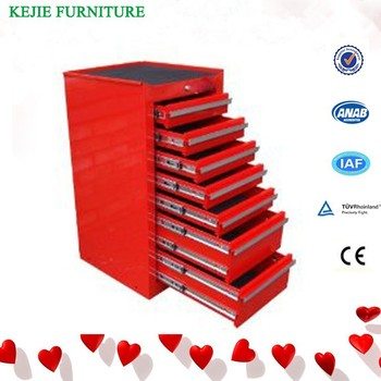 Garage Service Used Stainless Steel Tool Box Side Cabinet Metal Tool Trolly  sc 1 st  Alibaba Wholesale & Garage Service Used Stainless Steel Tool Box Side Cabinet Metal Tool ...