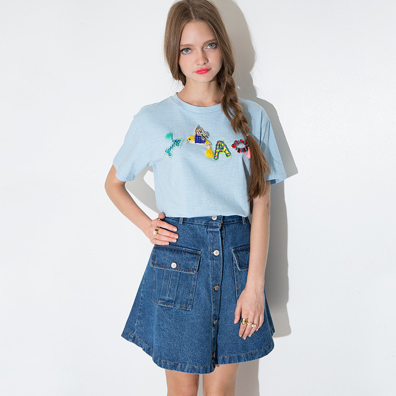 Cheap Jean Skirts For Kids Find Jean Skirts For Kids Deals On Line
