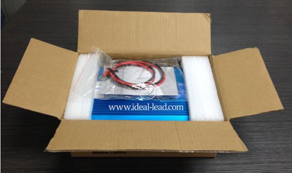 500W inverter packing1