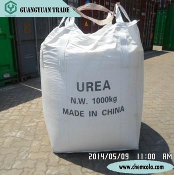 prilled urea for adblue iso 22241 buy urea for adblue. Black Bedroom Furniture Sets. Home Design Ideas
