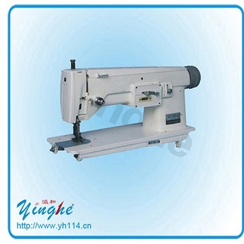 Portable Parts Of Motor Industrial Sewing Machine Buy Parts Of Magnificent Parts Of An Industrial Sewing Machine