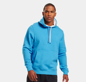 Wardian case somewhere promising  Sky Blue Pullover Hoody Cheap Blank No Zip Hoodie - Buy Sky Blue Pullover  Hoody Cheap Blank No Zip Hoodie,Grey Pullover Hoody Blank Hoodie For  Men,Cheap Blue Pullover Hoodies Product on Alibaba.com