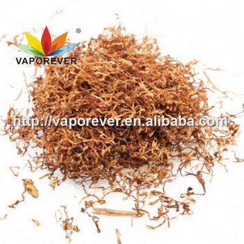Ry4 Double Tobacco Aroma Flavor With Pg/vg Base For E Cigarette Qatar - Buy  E Cigarette Qatar,E Cigarette Flavor,E Cigarette Product on Alibaba com
