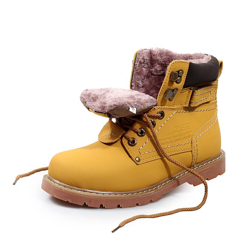 f7ef919f75f0f 2016-winter-new-arrival-font-b-men-s-b-font-snow-font-b-boots-b-font botas  de invierno de hombre