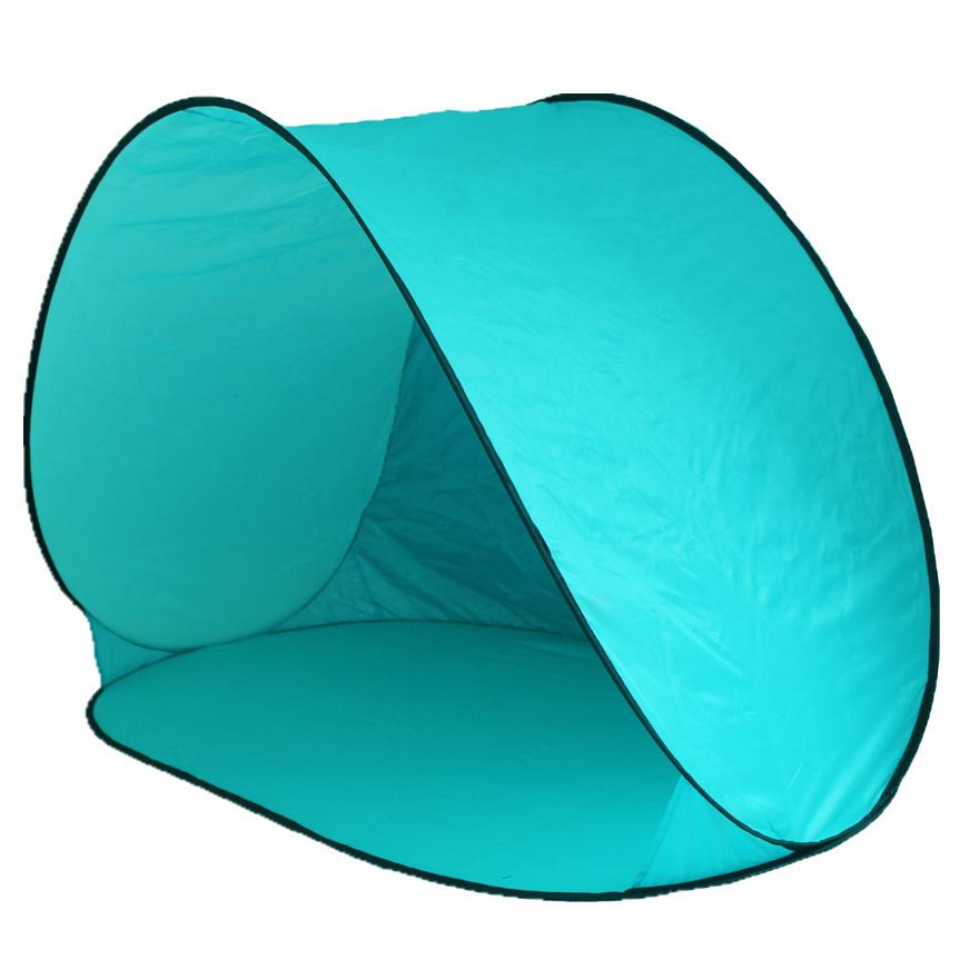 Lightweight Cheap Pop Up Beach Baby Tent Tiny Houses