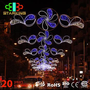https://sc01.alicdn.com/kf/HTB1vP2GRVXXXXXdXpXXq6xXFXXXb/Outdoor-ramadan-decorations-Christmas-project-motif-street.jpg_350x350.jpg