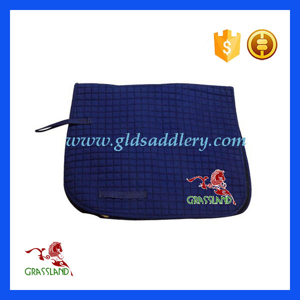 paardensport zadeldek paard zadels sport china