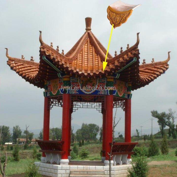 Japanese Roof Tiles Chinese Roof Design Building Materials Malaysia Buy Japanese Roof Tiles Product On Alibaba Com