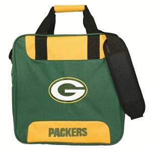 KR NFL Single Tote 2011 Green Bay Packers ( PACKERS )