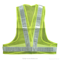 high quality reflective safety clothes safety working clothes