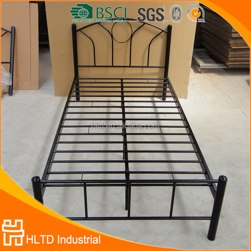 chinese bed frame chinese bed frame suppliers and manufacturers at alibabacom