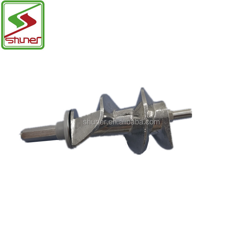 meat grinder cutting blade best price