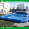 2014 Lastest product durable inflatable lap pool