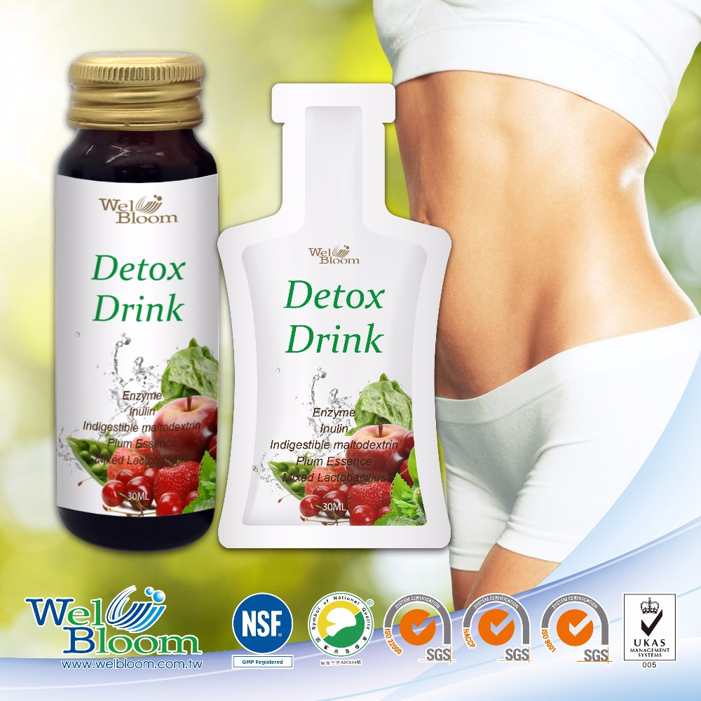 Best Selling products Private Label manufacturers Herbal Food Supplement