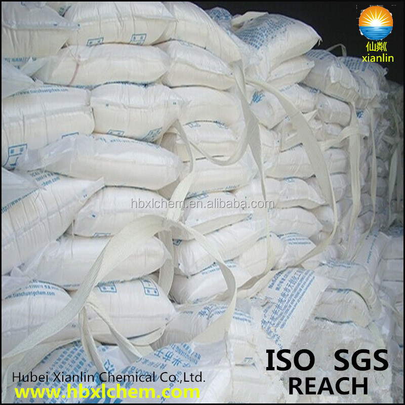 hydroxylamine sulfate 99%,Reach registered. good quality and service