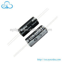 factory price volume control and electric isolation coupling