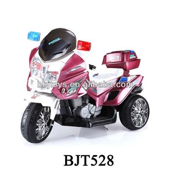 Moto A Pousser Jouet moto Électrique pour enfants,jouet moto pour enfants,Électrique moto
