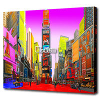 Giclee printing services wholesale New York picture
