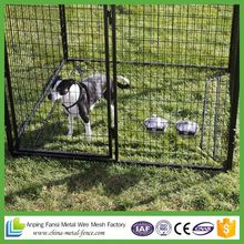 Eco-Friendly Pet Cages Metal Dog Kennel