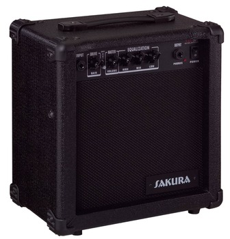 sakura multi functional output power 15w electric guitar amp eyx 1501 buy 15w amp high quality. Black Bedroom Furniture Sets. Home Design Ideas