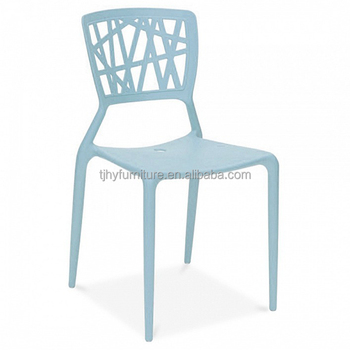 Modern Funky Cheap Stacking Armless Restaurant Furniture Dining Plastic  Furniture Plastic Chair   Buy Dining Chairs,Plastic Stacking Armless ...