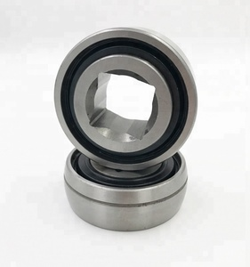 High quality agriculture bearing 203krr2