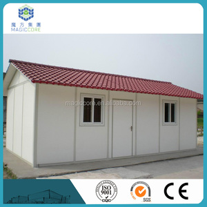 sandwich panel steel building kits, beautiful prefab house jamaica, low budget modular homes for america