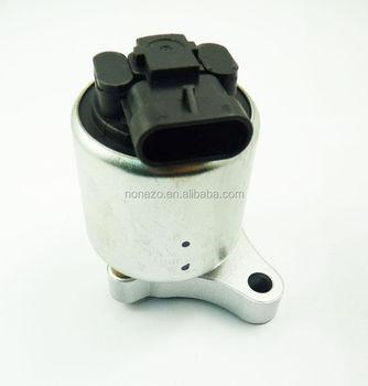 17098055 agr-ventil für opel vectra b/vectra c für abgasanlage - buy