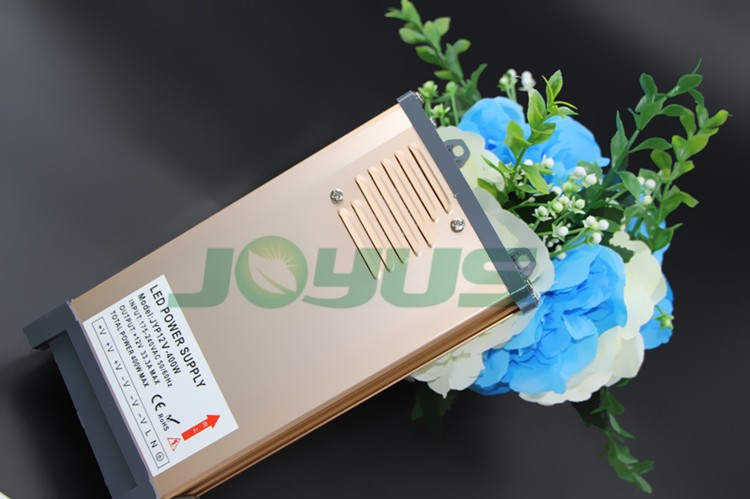china 12v dc ite outdoor power supply