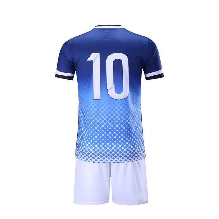 d4aaefe5ce1b Custom Football Shirt Maker Soccer Jersey Any Logo Cheap Team Uniform Jersey  Soccer Shirt