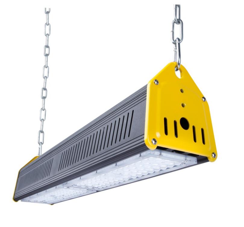 Lampade per capannoni industriali prezzi all 39 ingrosso for Lampade industriali ikea