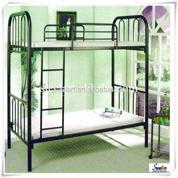 Promoción muebles camas dormitorio con literas, Compras online de ...