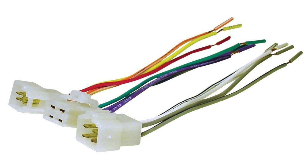 cheap scosche wiring diagram find scosche wiring diagram deals on rh guide alibaba com Scosche Wiring Harness Diagrams Scosche Wiring Harness Dodge