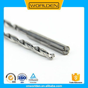 Brand new high quality solid carbide hammer drill bit with great price