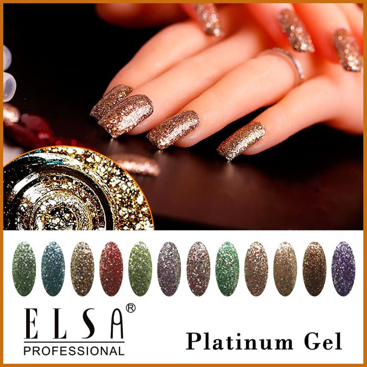 Elsa Nail Art Designs Msds Provided Soak Off Uv Gel Polish,Platinum Gel Nail Polish Kit - Buy Soak Off Uv Gel Polish,Nail Art Designs,Gel Nail Polish ...