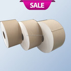 China product Free Sample Maisa Tea Bag Filter Paper In Roll