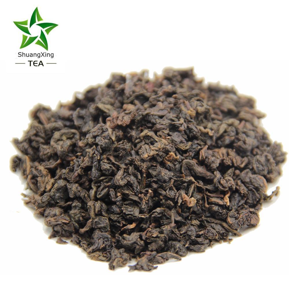 Tie Guan Yin Tea slimming tea from Sichuan Kuding tea URKMENBASHI Pakistan GWADAR KARACHI ORMARA PASNI QASIM - 4uTea | 4uTea.com