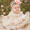 /product-detail/lovely-wholesale-boutique-kids-light-pink-tube-lace-dress-princess-baby-lace-frock-designs-60507418039.html