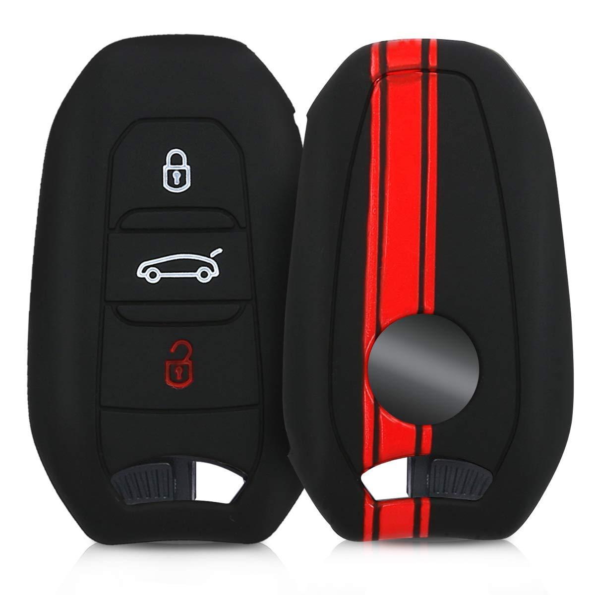 Cheap Car Key Fob Cases, find Car Key Fob Cases deals on