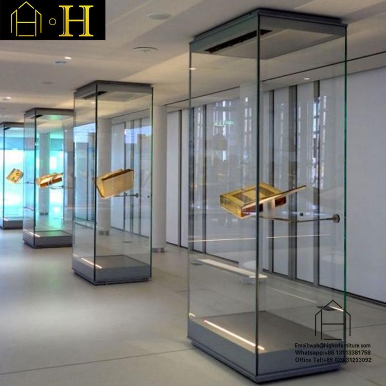 витрины для музеев картинки гостиная