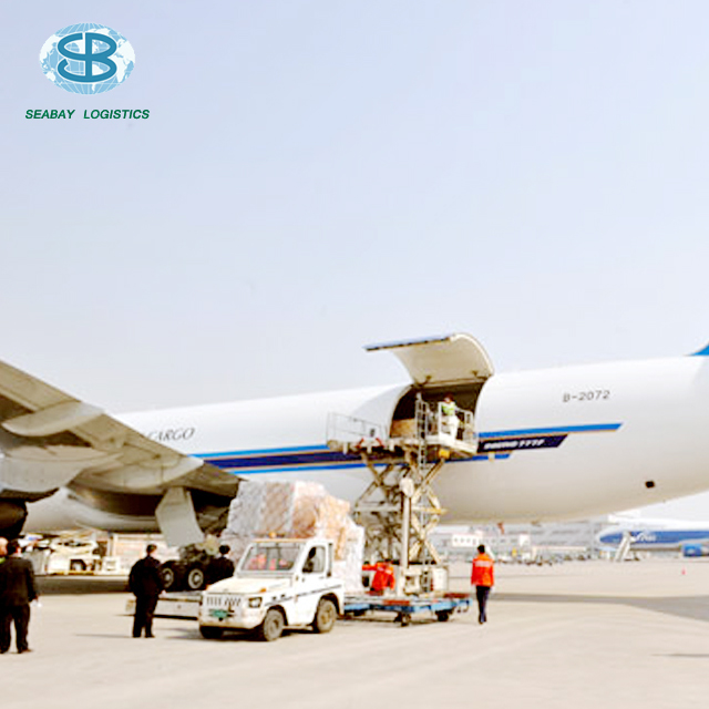 Professional air cargo <strong>freight</strong> shipping from Shenzhen to Antwerp