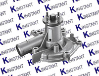 Car Water Pump for all cars